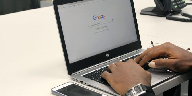 5 Google Search Alternatives to Find Something New
