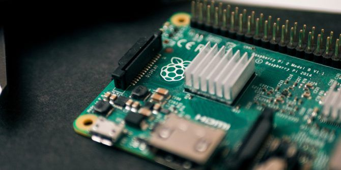 6 Ways to Hack a Raspberry Pi via the Boot Partition