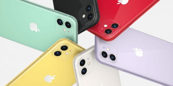 The 8 Best iPhone 11 Accessories