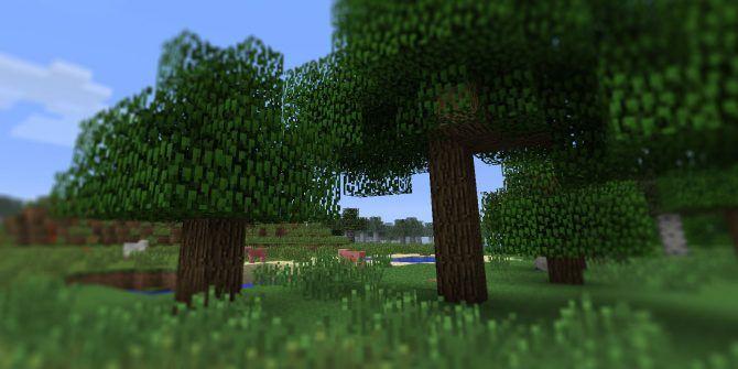 The Minecraft Command Blocks Guide