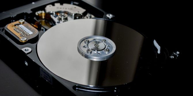 The 6 Most Reliable Hard Drives According to Server Companies