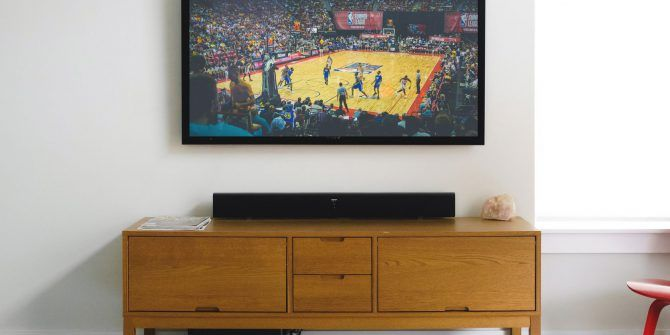What Is a Soundbar and Why Do You Need One for Your TV?
