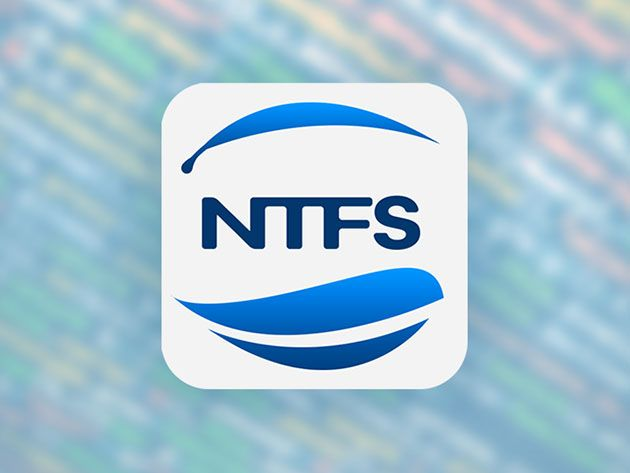 Recover Deleted Files and Manage NTFS Drives With This Mac Software Bundle