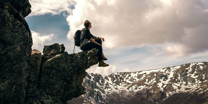 5 Self-Improvement Challenges to Boost Your Mental and Physical Health