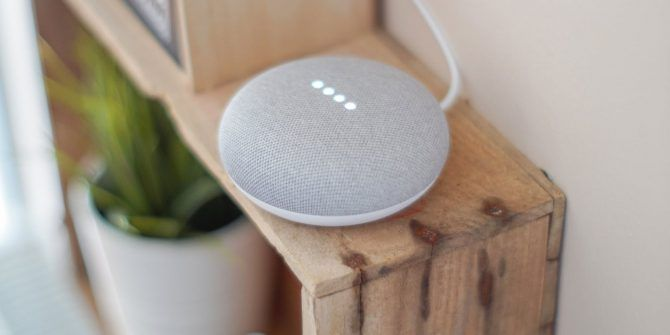 The 4 Best Smart Home Hubs in 2019