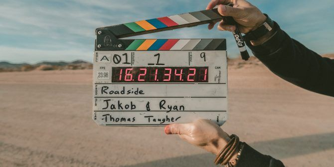 10 YouTube Channels to Analyze and Understand Film