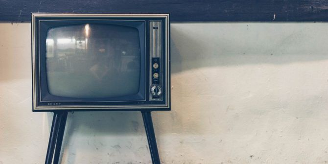 How to Watch Local TV Channels Without Cable