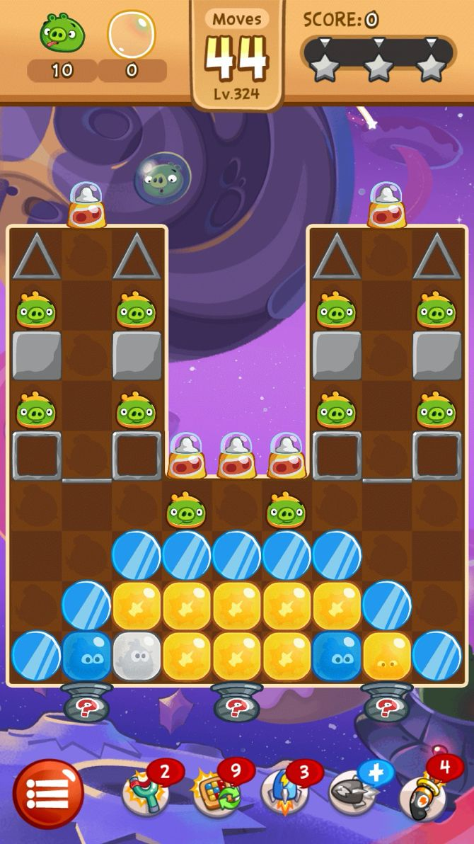 Angry Birds 2 Hack 2018 a guide to every angry birds game ever released