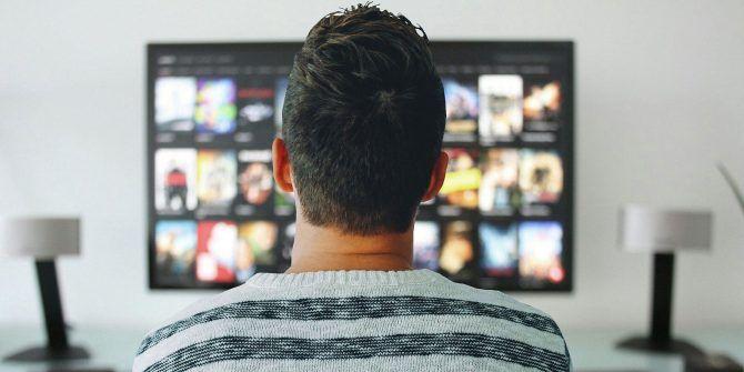 6 Ways to Find Which TV Series to Binge Watch Next