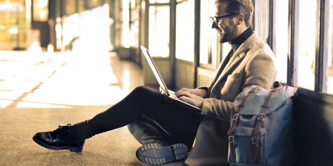 7 Great Udemy Courses for Enhancing Your Business Skills