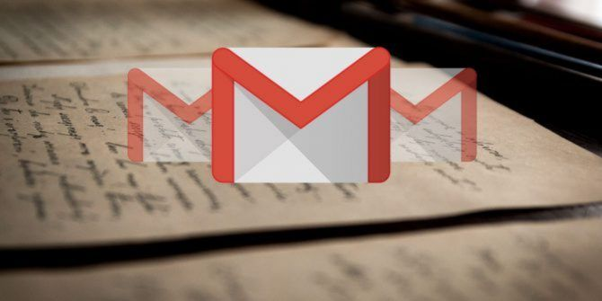 Gmail Now Lets You Attach Emails to Emails