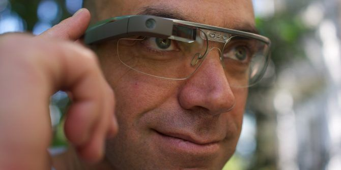 Google Finally Ends Support for Google Glass