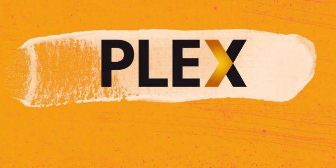 CES 2020: Plex Is Ready to Take the Battle to Amazon, iTunes, Vudu