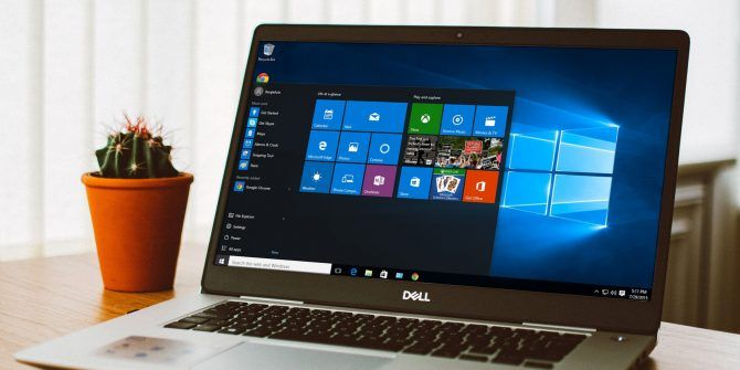 How to Screenshot on a Windows PC Without Print Screen: 4 Methods