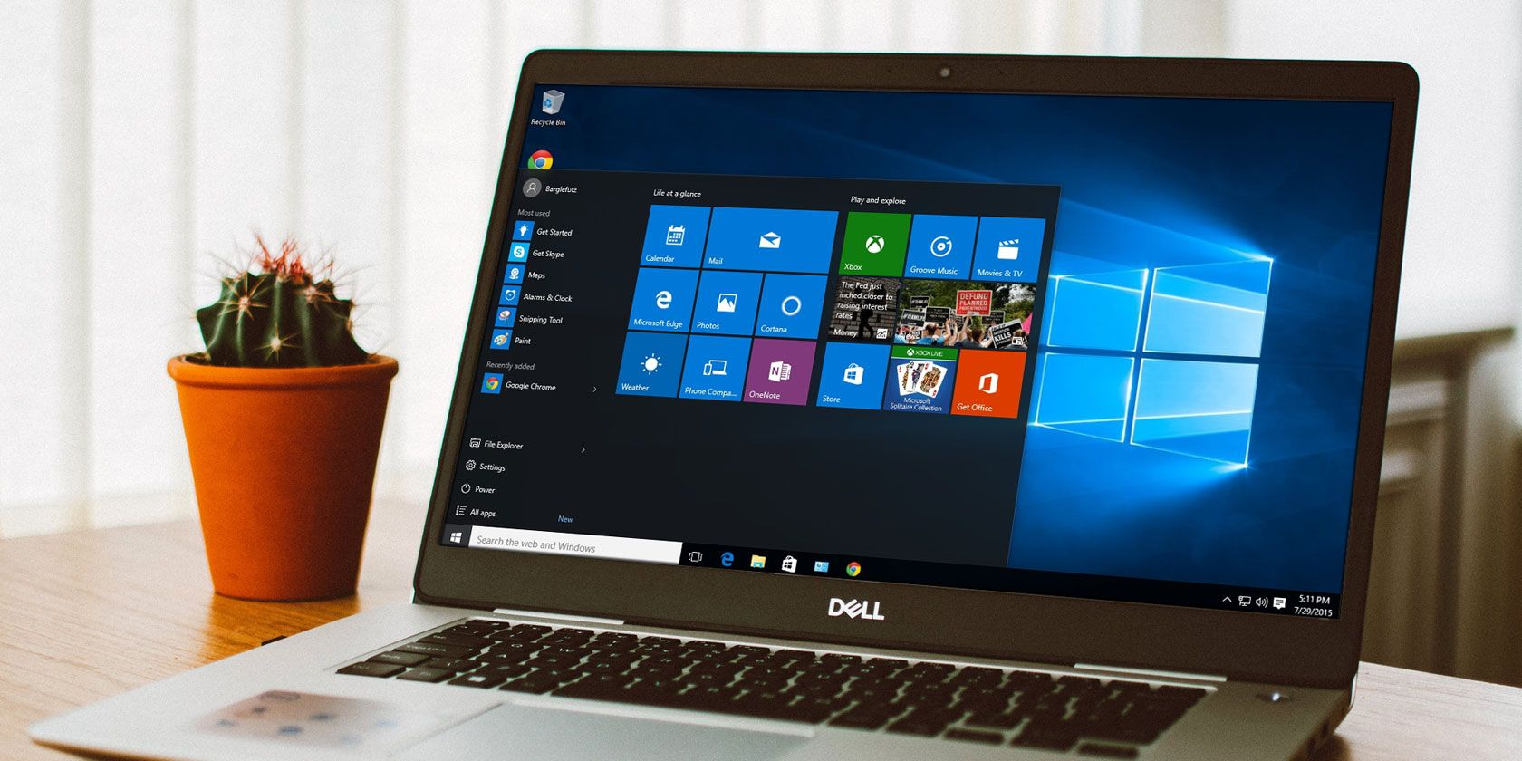 How to Screenshot on Windows Without Print Screen: 4 Methods