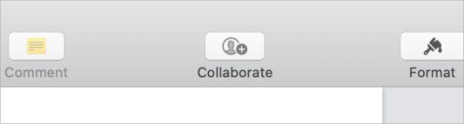 Кнопка «Сотрудничать» на страницах