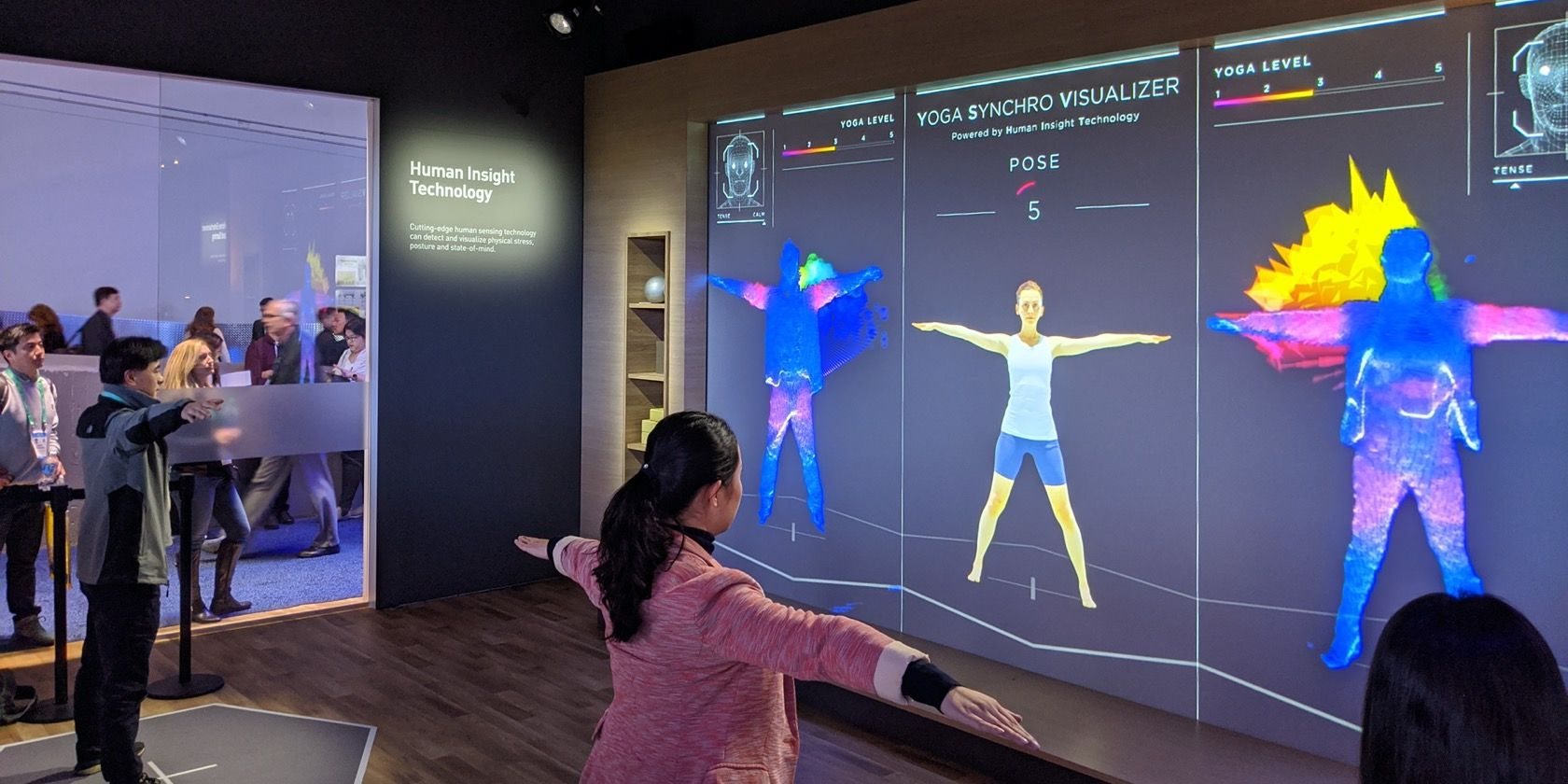 Panasonic-Human-Insight-CES2020-Featured
