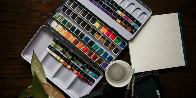 5 Apps to Find the Best Color Schemes, Matches, and Palettes
