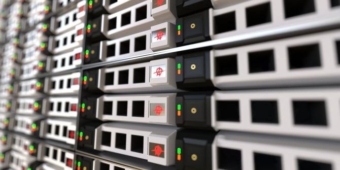 5 Best Free Cloud Storage Providers