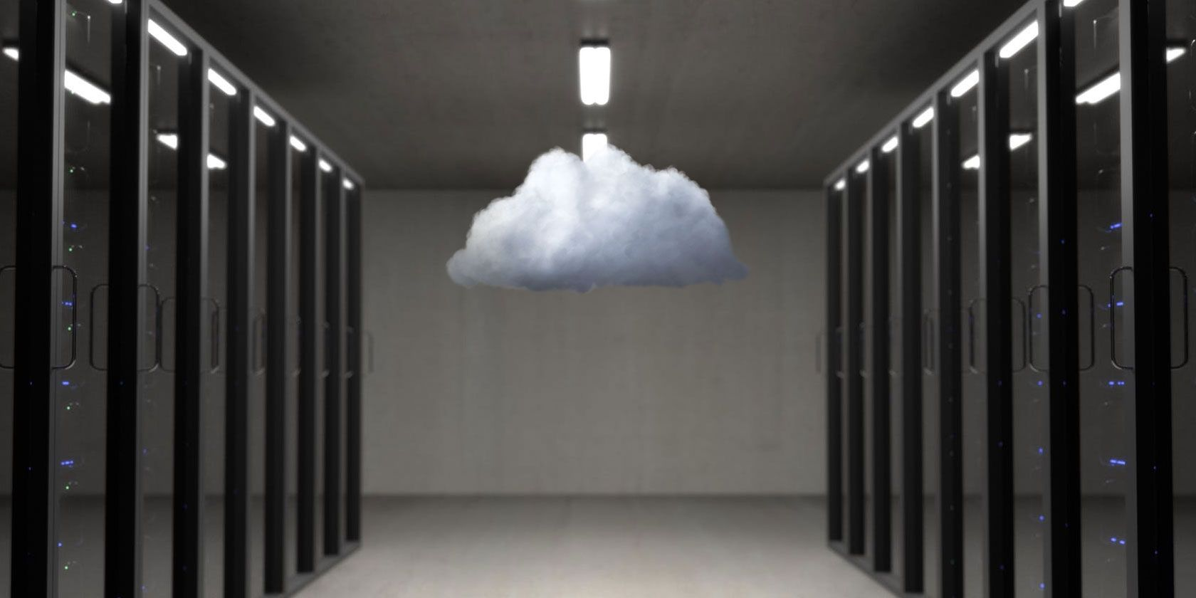 cheap-cloud-storage
