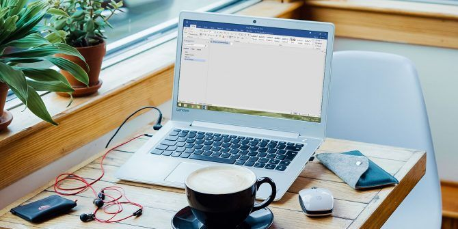 5 Ways to Get Cheap Microsoft Office and Word Licenses