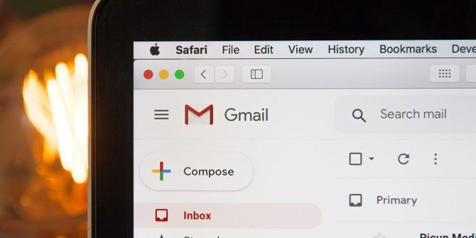 How to Schedule an Email in Gmail to Delay Sending It