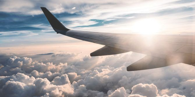 Integrate Flight Data Into Your Projects With aviationstack