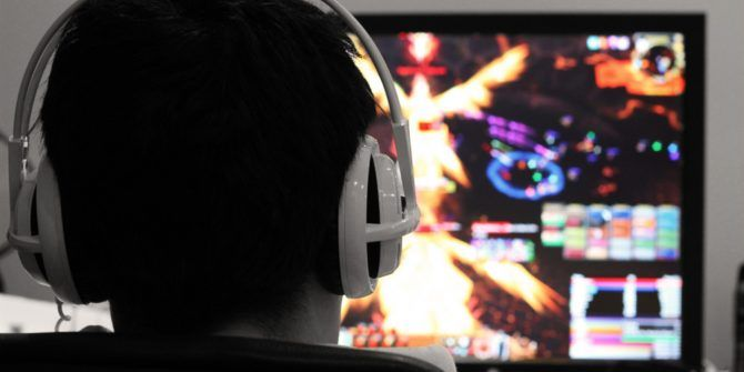 You Can Now Buy Game Soundtracks on Steam