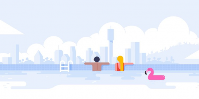 Google Adds New Ways to Plan Your Next Vacation