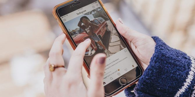 80 Good Instagram Captions and Quotes to Add to Pictures