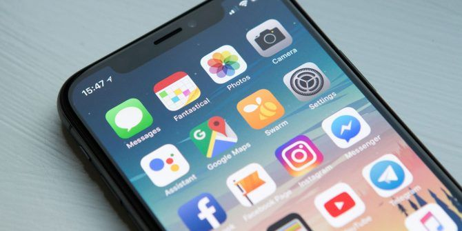 Apps Won't Download on Your iPhone? 10 Fixes to Try