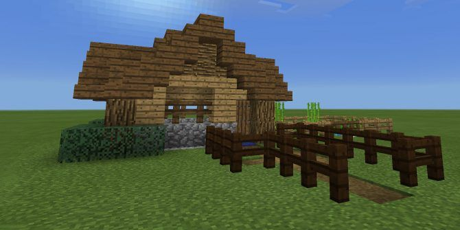 How to Change Your Minecraft Game Mode