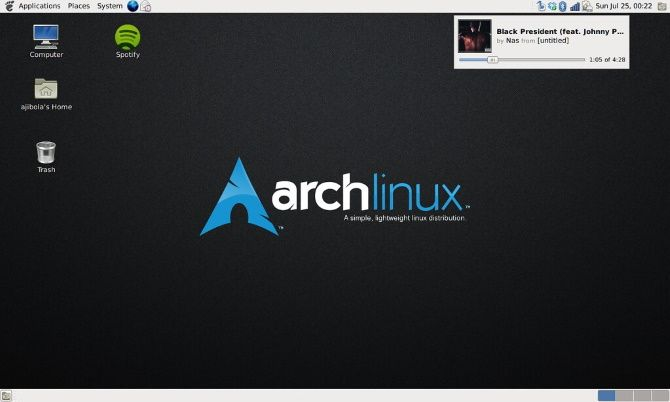 14 Lightweight Linux Distributions to Give Your Old PC New Life