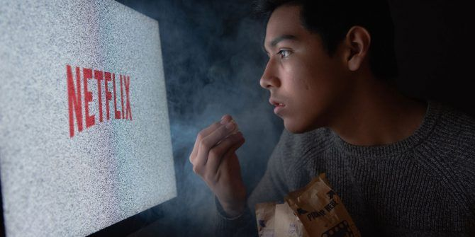 10 Netflix Error Codes and How to Fix Them