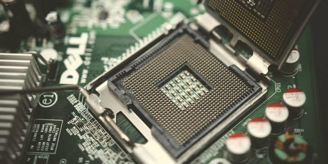 What Is Thermal Paste and How Does it Keep Your Processor Cool?