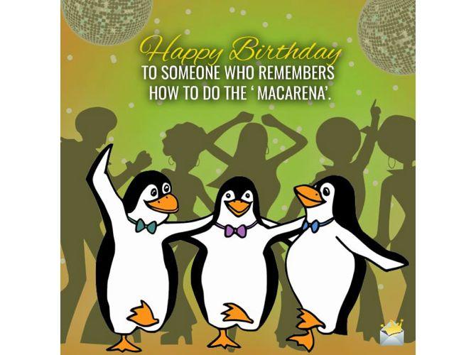 The 18 Best Happy Birthday Memes to Brighten Someone's Day