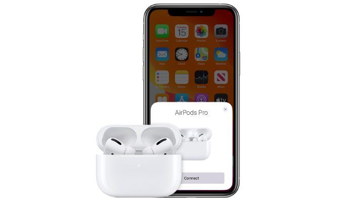 Fake Airpods Vs Real Airpods 5 Ways To Spot A Fake