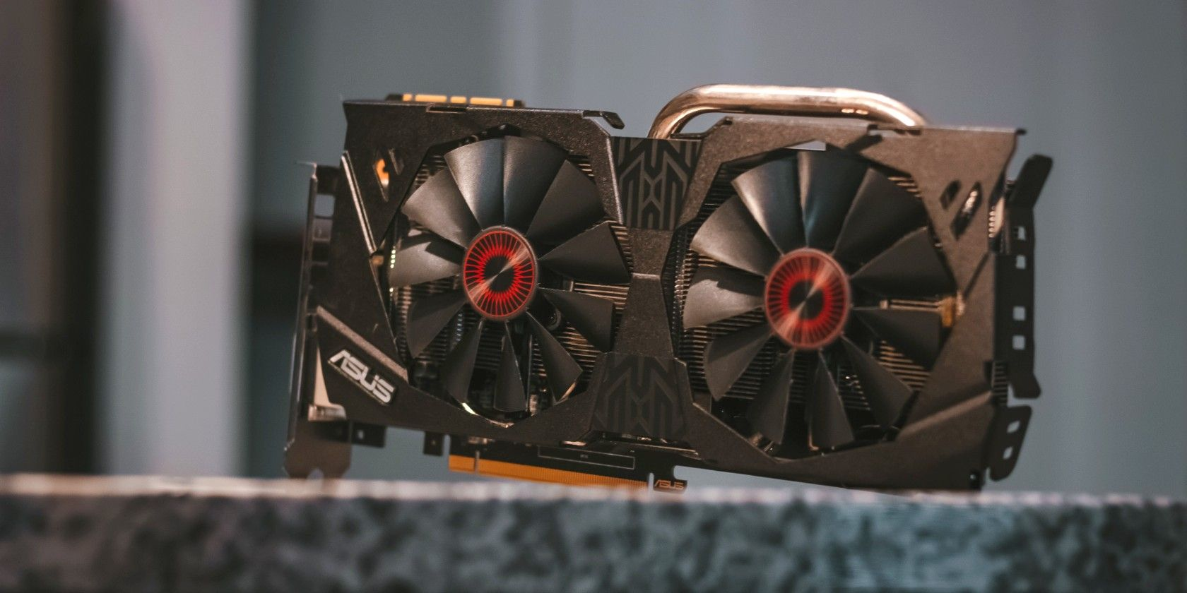 The 7 Best Budget Graphics Cards For Cheap Gaming