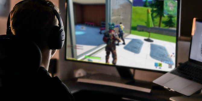The 5 Best Wireless Gaming Headsets for the PC
