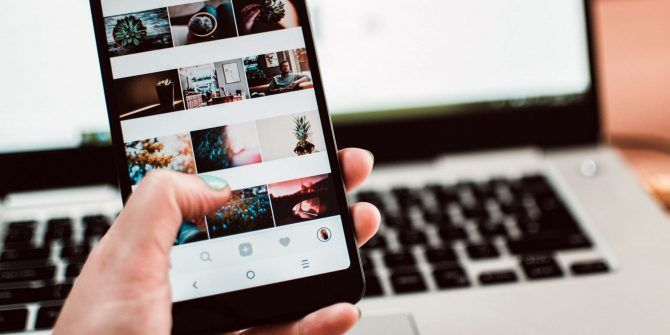 8 Practical Ways to Clean Up Your Instagram