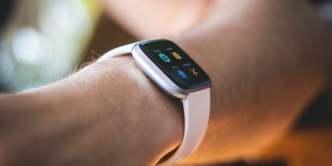 How to Listen to Spotify on Your Fitbit