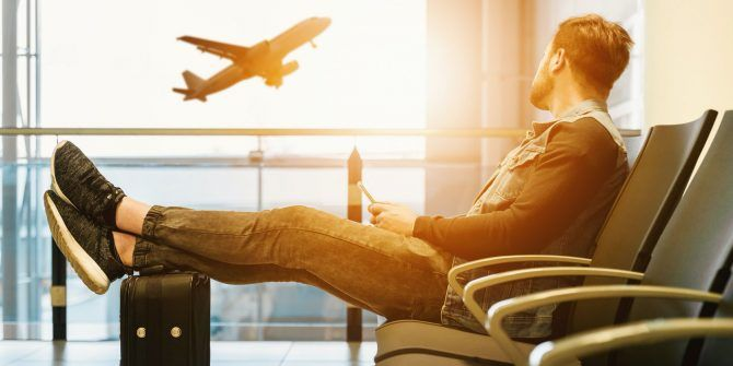 5 Ways to Use Google Flights to Plan Your Trip and Save Money