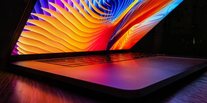 How to Fix the macOS Could Not Be Installed on Your Computer Error
