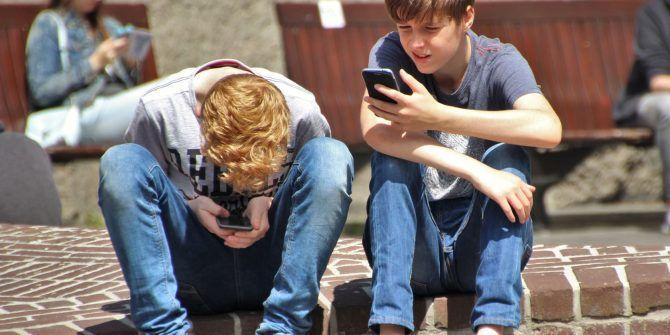 Facebook Adds New Messenger Kids Parental Controls
