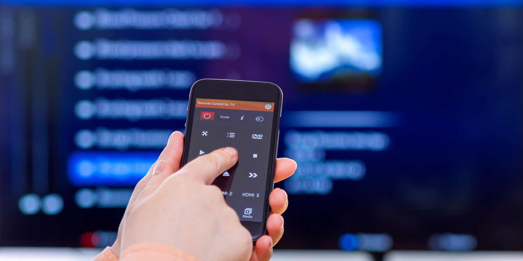 How To Set Up Miracast To Cast From Android To Your Tv