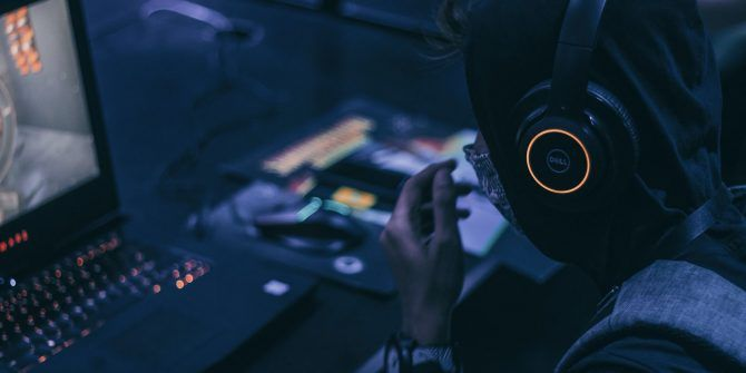 The 5 Best PC Gaming Headsets With Wires