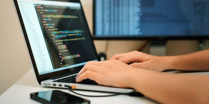 What is Pseudocode and How Does it Make You a Better Developer?