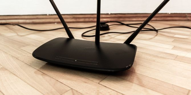 Modem vs. Router: What's the Difference?