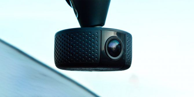 Do You Need a 4K UHD Dashcam? VAVA Thinks So, And They're Right