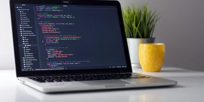 What Is TypeScript and Why Should Developers Try It?